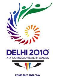 DelhiCommonweathgames