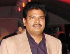 Director_Shankar1