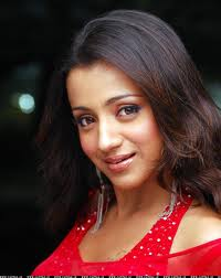 tamil movie actor trisha