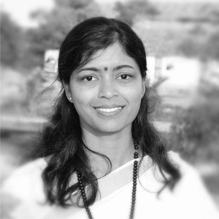Nithiyanada sex scam